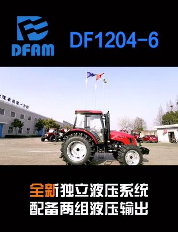 DF1204-6